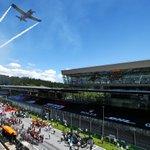 It's great to finally have the 2020 season underway 👊  Until next week 👋  #AustrianGP 🇦🇹 | #WeAreWilliams 💙