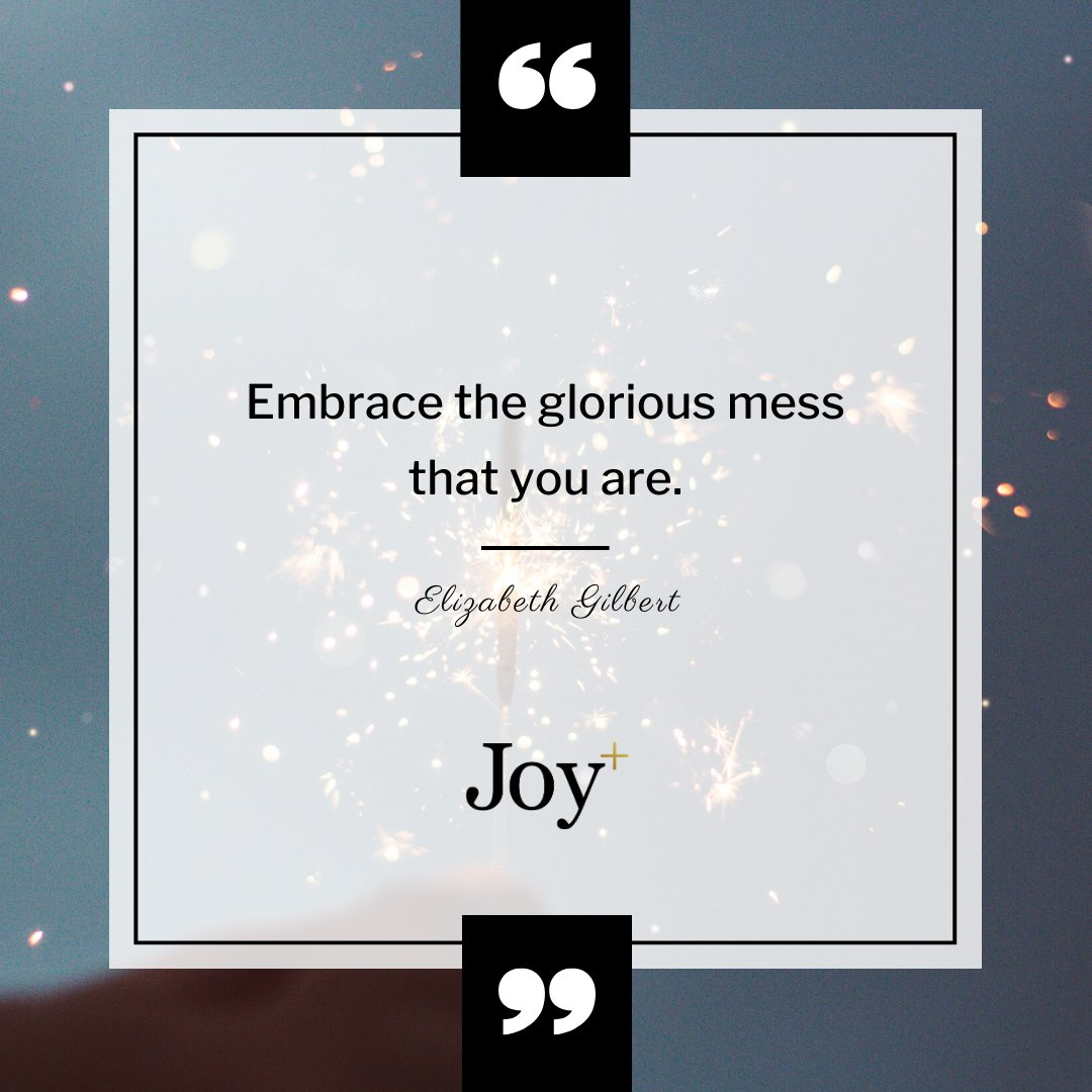 Have gratitude for how you are, in this moment, as is.  #JoyPlus #DailyQuotes #inspiration #gratitude #personaldevelopment #personalgrowth #optimism #InspirationalQuotes #happiness #Positivity #success #Growth #Joy #SaturdayMorning #SaturdayVibespic.twitter.com/EqqRzFKd2C