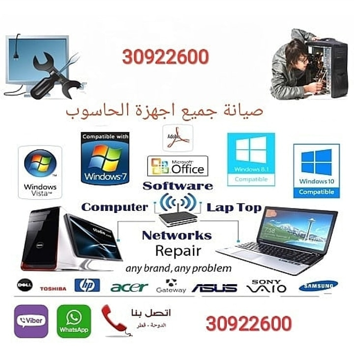 @althani_faisal