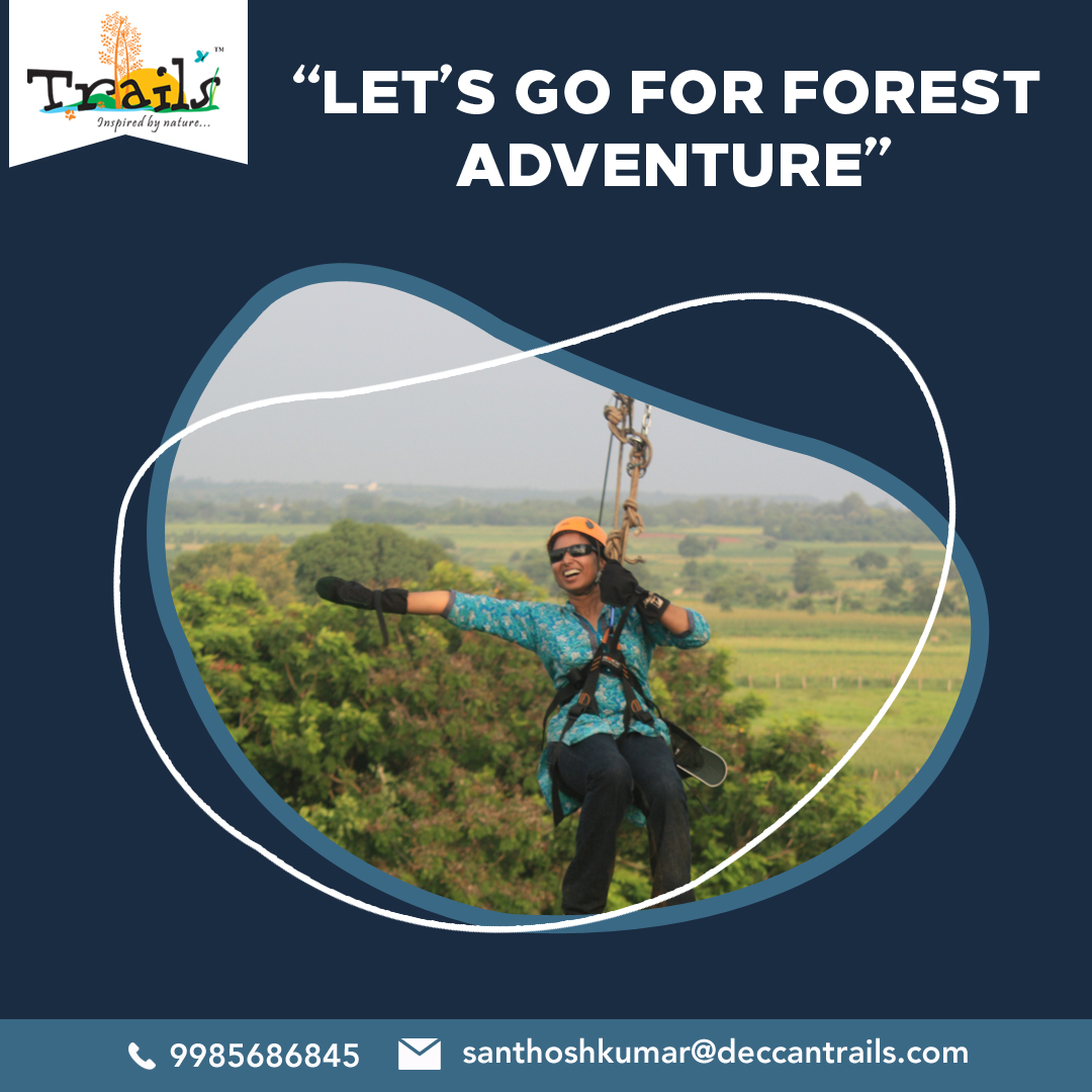 Explore Fantastic Team outing adventure in forest @DeccanTrailsHyd  #adventure #photo #outdoors #forestphotography #art #snow #wald #beautiful #naturelover #instagood #wood #spring #forest #nature #trees #landscape #tree #travel #friends #youth #young #students #inspiration #lovepic.twitter.com/J5qq6gIsup