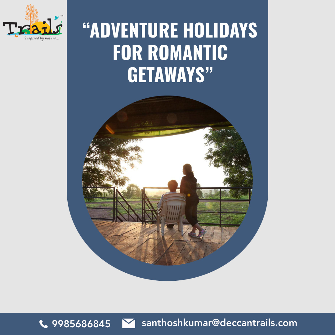 Gateway to endless team building activities, come, explore and experience @DeccanTrails forest camp because it's all starts Here  #forests #nature #forest #trees #naturephotography #photography #tree #hiking #forestry #forestphotography #outdoors #naturelover #landscape #travelpic.twitter.com/PCRPKahpkl