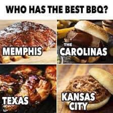 Who's the best?👇🏽👇🏽👇🏽👇🏽 https://t.co/ESD3Ny5tYs