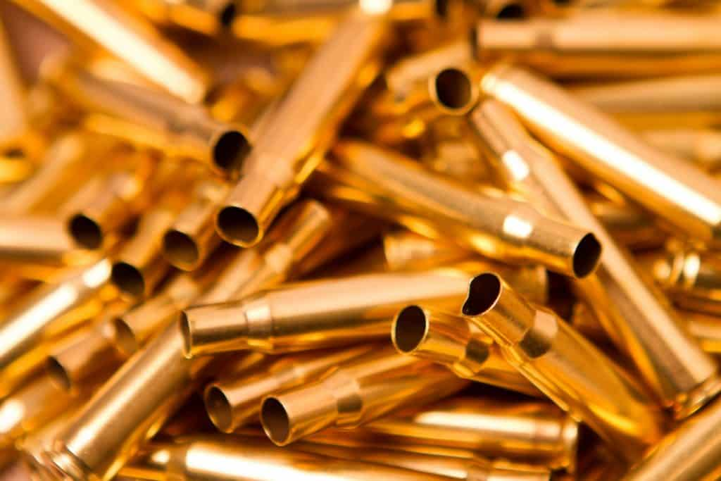 3 Common Reloading Mistakes And How To Avoid Them  http://bit.ly/2z4bOYa  #firearms #guns #concealedcarry #ccw #alwayscarry #selfdefensepic.twitter.com/3VNbIPnxrY