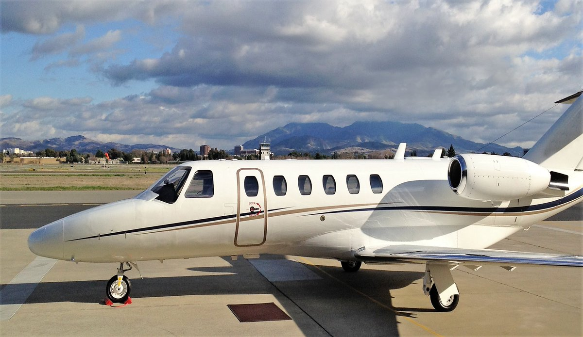 The owner of a money management company needed to purchase a Cessna Citation CJ2 jet  https://t.co/rrPYLNQ22P  #aviation #airplane #planes #jets #aircraft #pilot #helicopters #boats  #vessels #sailing #yachts #businessaviation #bizav https://t.co/1MlmMa3Wih