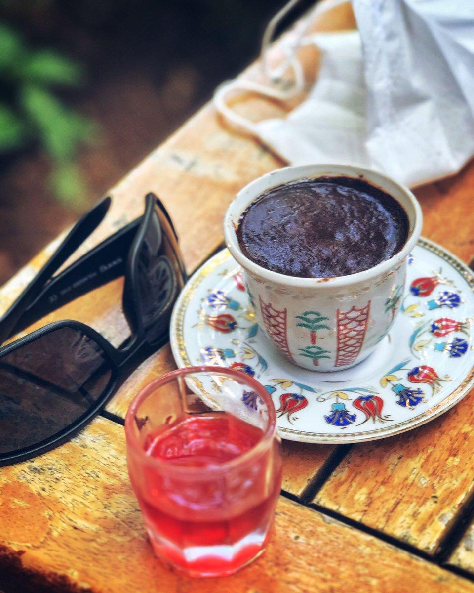 Yeni normal kahvesi içelim. #kahvebaz #gununkahvesi #kahve #kahvekeyfi #kahvem #coffee #love #coffeetime  #coffeelovers #coffeeaddict #coffeegram #coffeelife #coffeeoftheday #brew #artisan #instacoffee #coffeebreak #butfirstcoffee #baristalife #baristadaily #instadailypic.twitter.com/Ddd0JlDZwY
