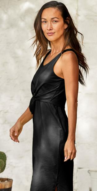 Organic dresses under $50:  http://bit.ly/PactCloth  #organiccotton #organic #salepic.twitter.com/Qn65rMrL9G  by The Green Product Junkie