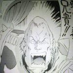 Image for the Tweet beginning: #不正選挙 #機動戦士ガンダム  『戦いは数だよ兄貴!!』