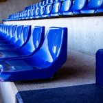 Image for the Tweet beginning: Das Relegations-Rückspiel des FCH gegen