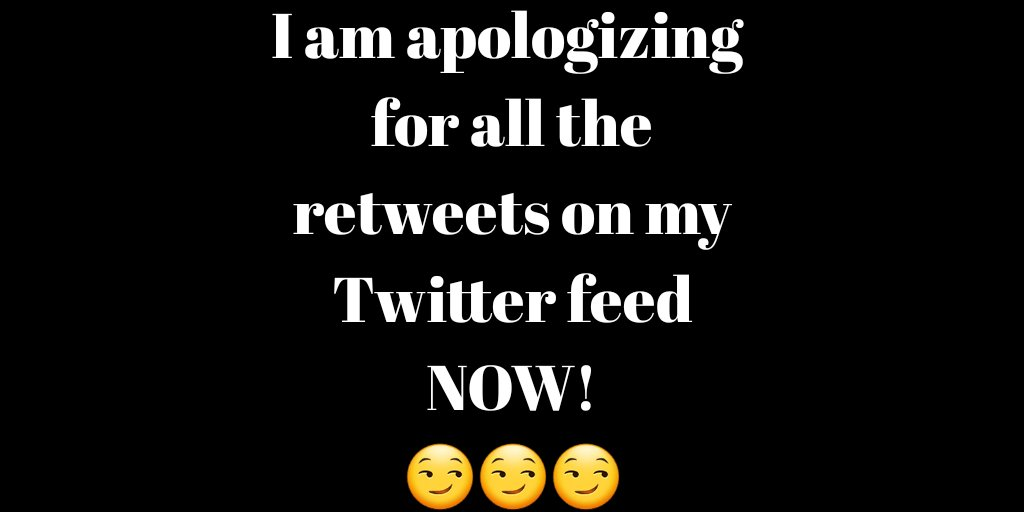 Marcie's On The Books...Announcement....    #retweet #sorry #feed #apologizepic.twitter.com/G7PZKbuEkU