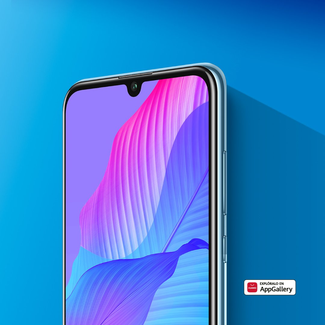 "#HuaweiY8p - 90.17% screen-to-body ratio and 2400 x 1080 ultra-clear resolution, the 6.3"" OLED Dewdrop Display provides a remarkable visual experience. https://t.co/KH8GS1lMFE  #HuaweiY6p #HuaweiY7p #huaweiy5p #HuaweiP40series #HUAWEIAppGallery #HuaweiNova7i #HuaweiMatePadT8 https://t.co/lJd1WEUJgz"