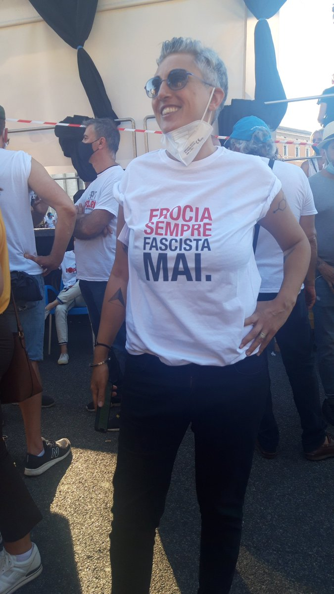 #StatiPopolari