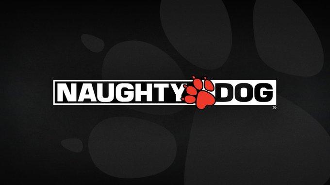 NAUGHTY DOG RENOMBRA IMPORTANTE EFEMÉRIDE Y PROMETE NOVEDADES