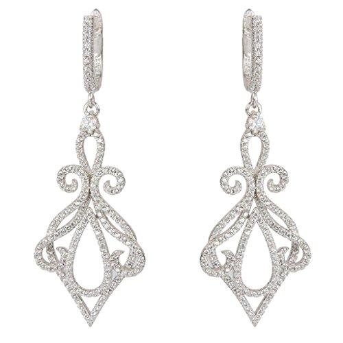 EVER FAITH Silver-Tone Zircon Elegant Floral Vine Tear Drop Pierced Dangle Earrings Clear  https://bijoumarketplace.com/product/ever-faith-silver-tone-zircon-elegant-floral-vine-tear-drop-pierced-dangle-earrings-clear__trashed/…pic.twitter.com/0KQ0OFcxgX