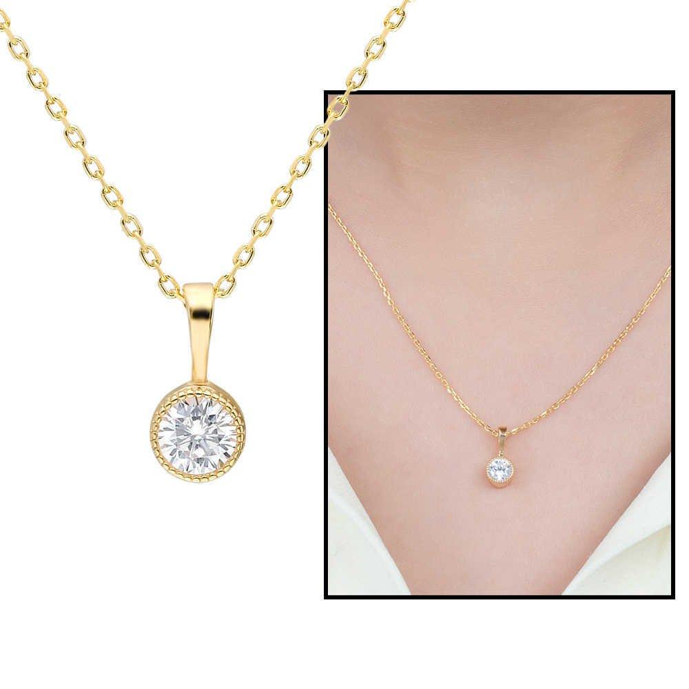 % خصومات حتى 30   والضريبة علينا    Women's Elegant Design Zircon Gemmed Gold Plated 925 Carat Silver Necklace   بسعر $97.26  تسوق الآنhttps://shortlink.store/_pLOtXDfLpic.twitter.com/8tamHCa3Un