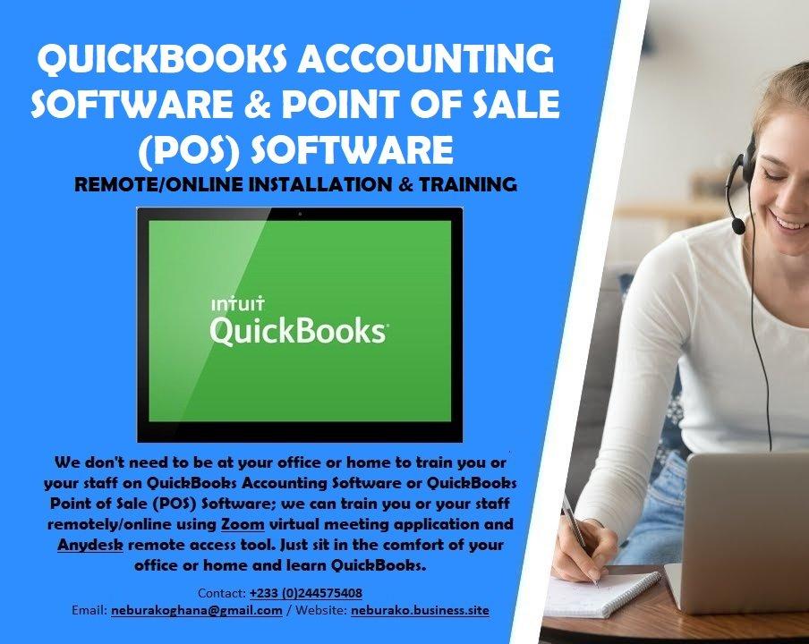 Neburako Accountants Quickbooks Consultants Neburako Ghana Twitter