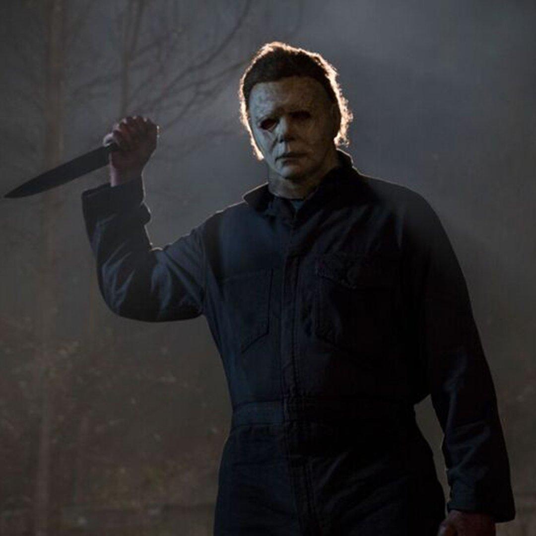 ¿Asesino en serie enmascarado, familia de dobles asesinos o ex enloquecido e invisible? Cuéntanos cuál de estos te asustó más 😱 https://t.co/33DXmHwg1R
