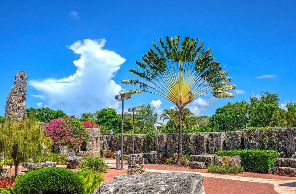 #Guadalajara, Mexico to Miami, USA for only $225 USD roundtrip with @AmericanAir #Travel (Jan-Mar dates)  https://www.secretflying.com/posts/guadalajara-mexico-miami-usa-200-usd-roundtrip…pic.twitter.com/Zdc10QplAc