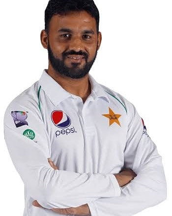 News99 On Twitter Pakistani Cricketers Kashif Bhatti And Imran Khan Sr With Massager Malang Ali Will Depart To England On Wednesday Pakistan Cricket Pcb Therealpcb Kashifbhatti Imrankhansr Coronavirus Coronapandemic Covid19 England Pakveng