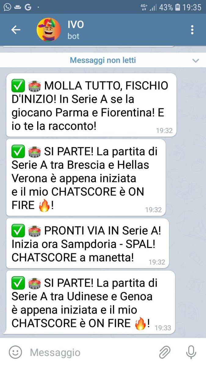 #ParmaFiorentina
