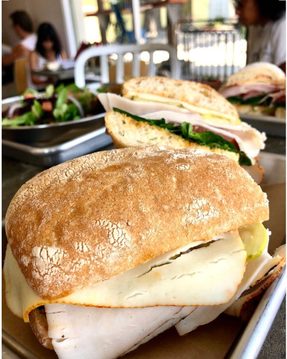 It's all for you, the All-American Turkey sandwich #coffeegram #instacoffee #coffeeholic #coffeeoftheday #coffeeaddict #turkeusub #turkeysandwichpic.twitter.com/9CVYjxtChZ