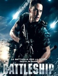 Movie Name : #Battleship #Hollywood #Hindi Dubbed Movies 2012  Genre : Sci-Fi, Action  Starcast : Taylor Kitsch, Alexander Skarsgard, Rihanna, Brooklyn Decker, Tadanobu Asano, Liam Neeson  Duration : 2 hours 11 minutes  Movie Here:  https://t.co/U9M6wwPYNY https://t.co/avihanx9A1