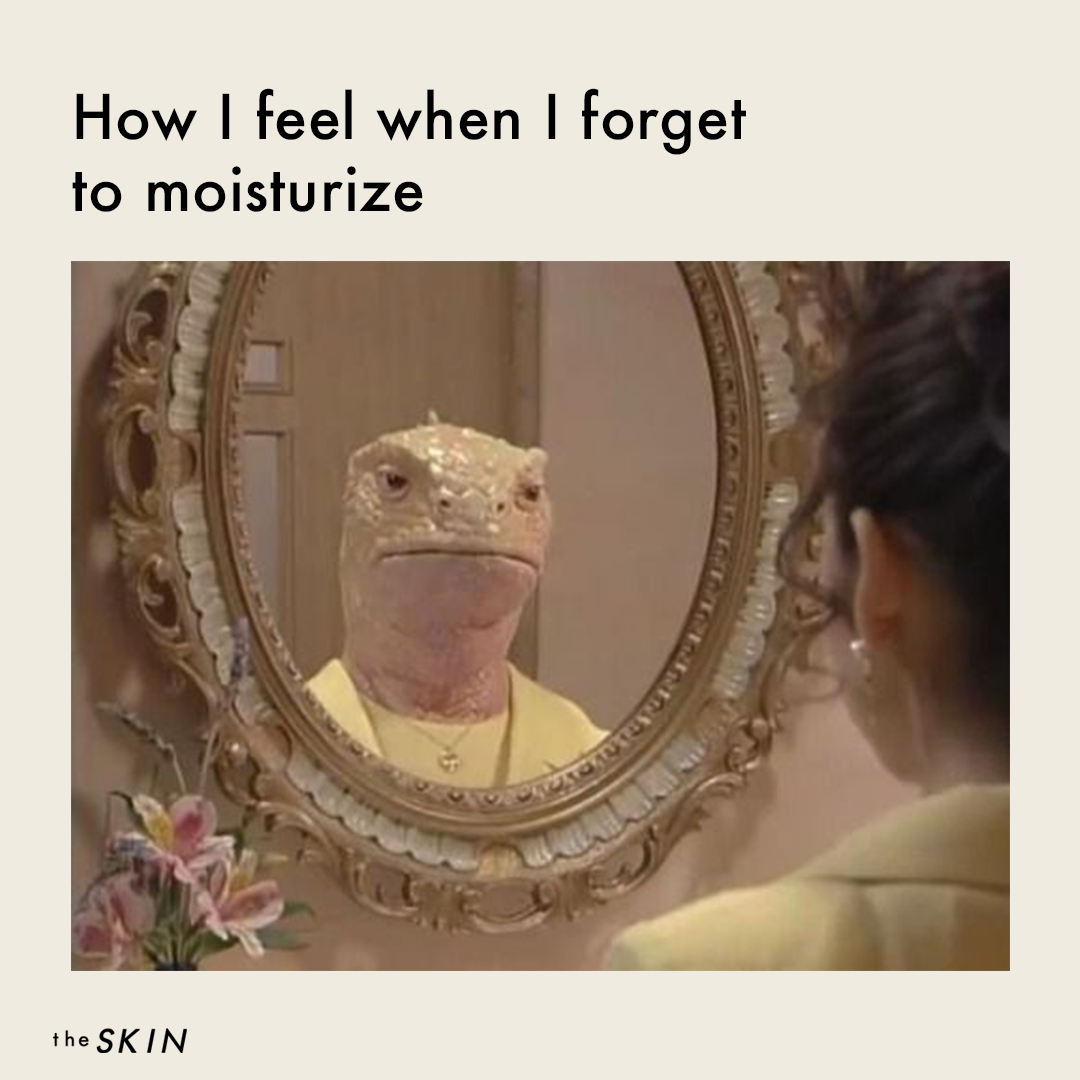 brb gotta buy more rosewater spray#moisturized #moisturizer #skincare #skincarememe #skincarememes #beauty #beautymeme #beautymemes #skin #skincareproductspic.twitter.com/ji0OetD0Pg