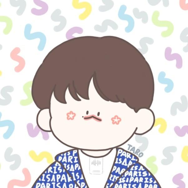 'ㅅ'/♡ 音樂銀行獲得一位! @B_hundred_Hyun 「像預告照那樣把口紅抹開跳Candy」 真的超愛抹口紅的那個造型T^T♡ 原本以為會是性感版本的Candy🍬 但現實是亂塗口紅的小狗狗 可愛到發瘋! #exobaekhyun #exo #백현 #exofanart #fanart #weareoneexo #weareone #baekhyun #baekhyuncandy #delight https://t.co/0KG48YJ6gt