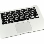 Image for the Tweet beginning: Imagine Owning This Apple MacBook