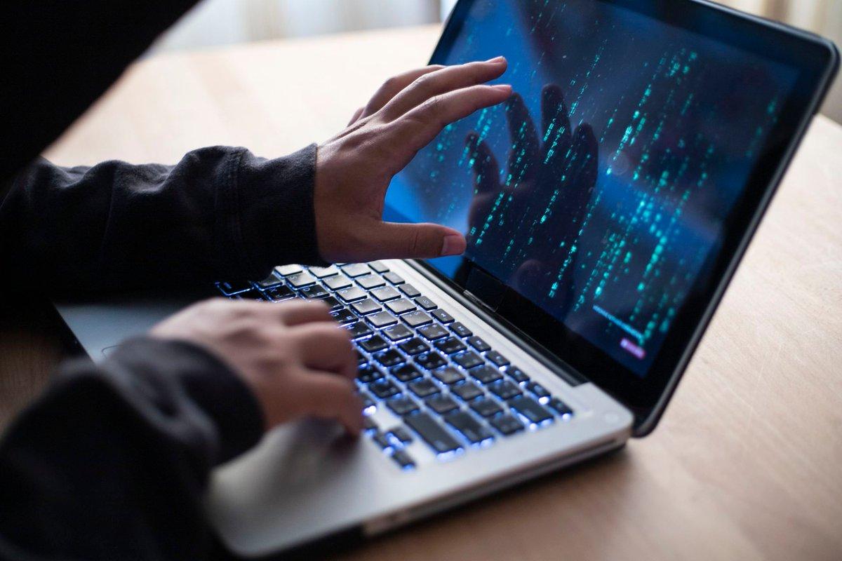 Dangerous New Mac #Ransomware Spreads Through Torrent Sites https://buff.ly/2VMRkRh #CyberSecurity  #TechJunkieNewspic.twitter.com/UeWd1NFRtG