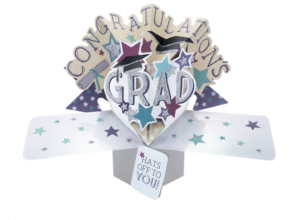 Graduation Cards to Celebrate such an Amazing Time for the Whole Family ... https://t.co/DqMr6jNus0 #Graduation2020 #graduatetogether #Graduation #celebrate #Students #academia #greetingcards #family https://t.co/m8RJAYevUo