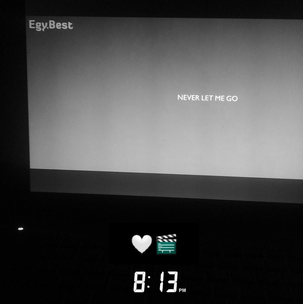 #movietime pic.twitter.com/MzxFO9ctt9