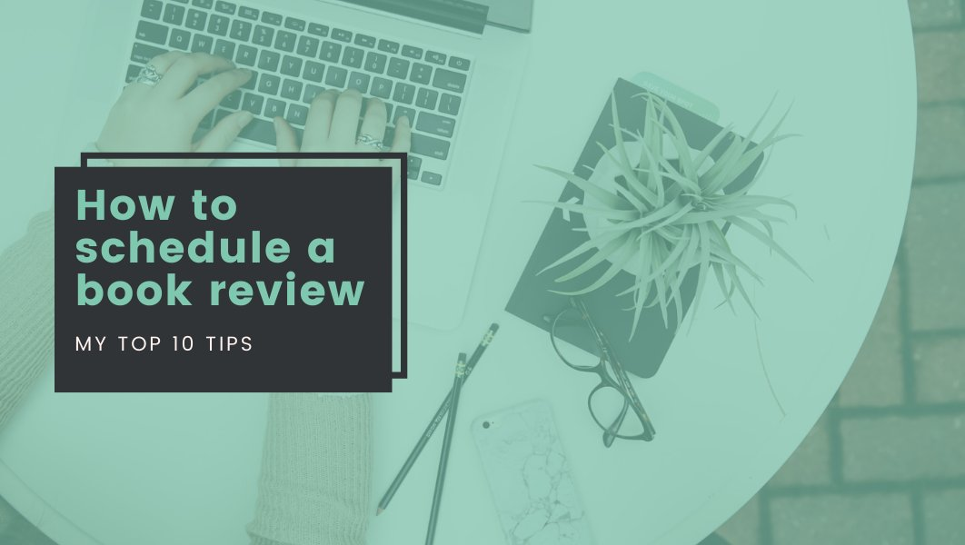 Did you catch my new post this morning?   My 10 steps to creating a book review | https://buff.ly/31O5J3w   #BloggersTribe #BloggerLoveShare #teacupclub @BloggersHut #BloggersHutRTpic.twitter.com/zrYUD1V5L5