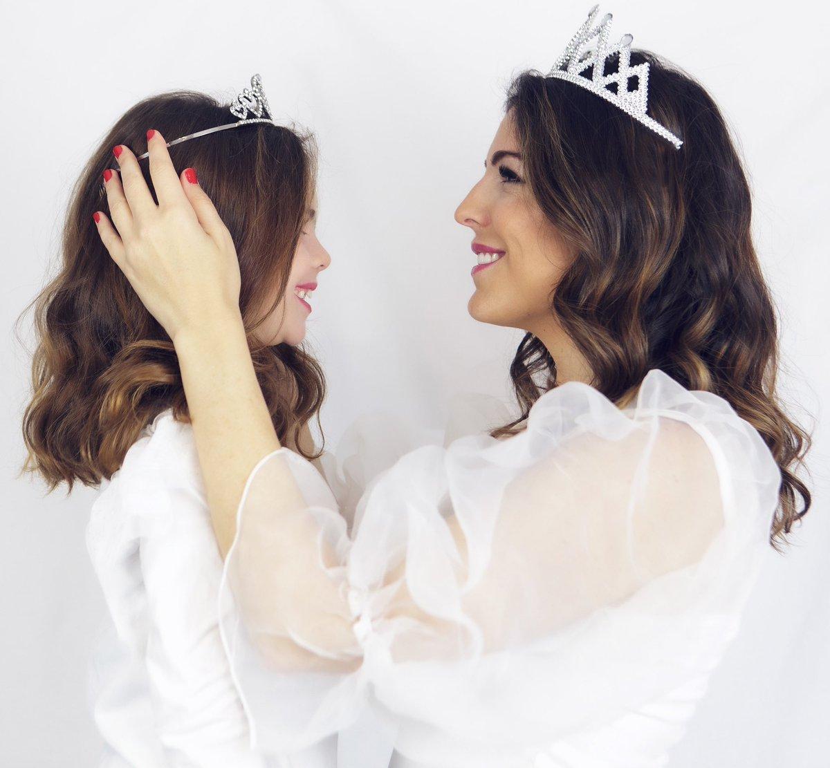 En instagram os cuento lo que me dijo Alexa hace unos días... tan intenso y bonito https://www.instagram.com/p/CCRRNDXoTxa/?igshid=a9k6pzawf8d1…  #love #truelove #amor #amordemadre #mommyandme #madreehija #motheranddaughter #likemotherlikedaughter #minime #miamor #mylove #mivida #princess #myprincess #alexapic.twitter.com/5VAuqjLZfA