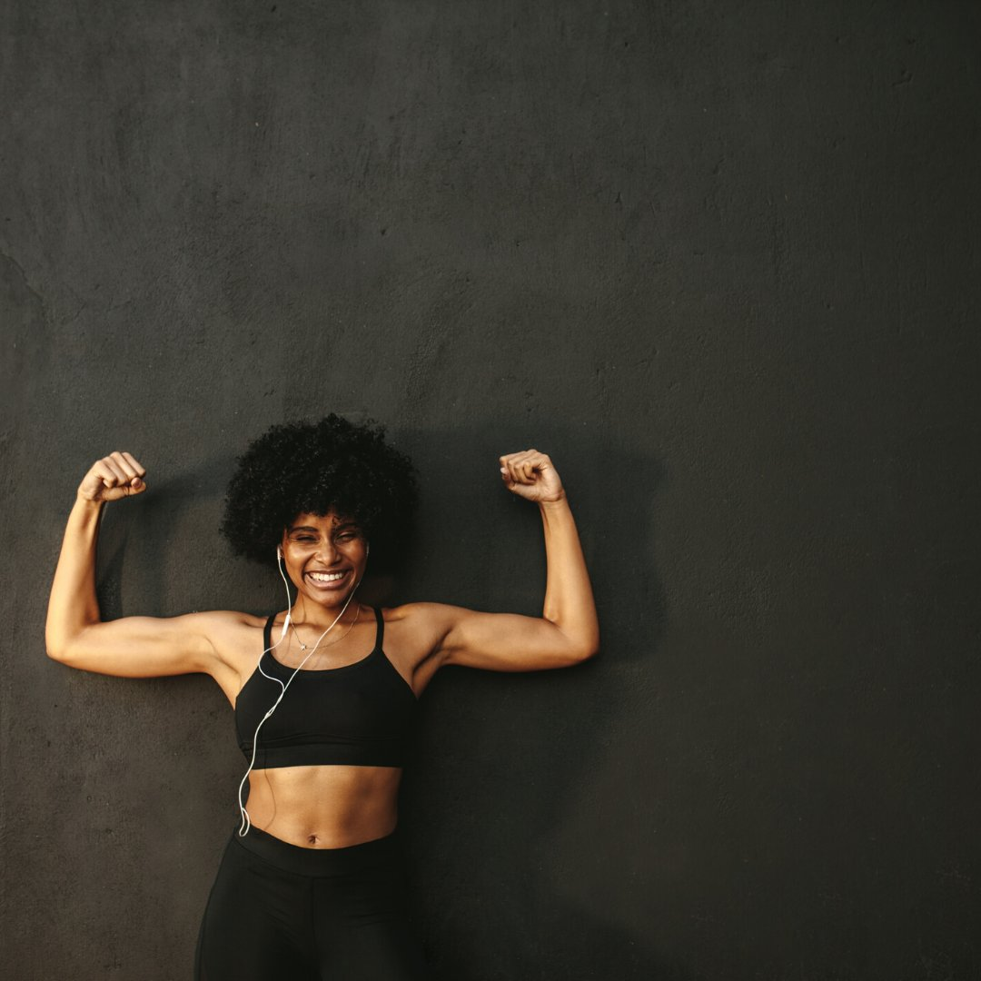 What does strength mean to you? Tell us in the comments something you have done that has made you feel STRONG? #Fitfam #FitnessFirst #FitnessPhysique #FitnessTips #TrainiacTribe #FitBody #InstaFitness #FitnessBlogger #FitnessAddict #FitnessLover #FitnessDedicationpic.twitter.com/EAbUzxnJXy