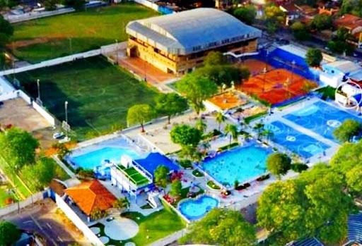 @josebattilana @Ordenpy @rakiura_py andate a tu piscinita del sol de américa la piscina del sol de américa: https://t.co/2Z5CuY0gta