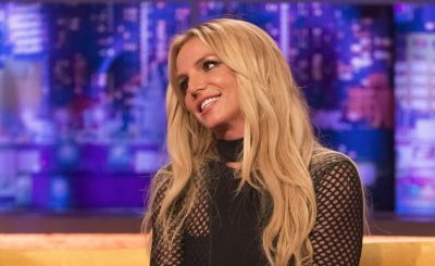 @ShannonLana when I worked for an entertainment site we were told to unpublish an article highlighting Britney speaking freely about the conservatorship for the first time when she did Jonathan Ross. That whole segment was cut from the show. #FreeBritney https://t.co/46JuAjG4zn
