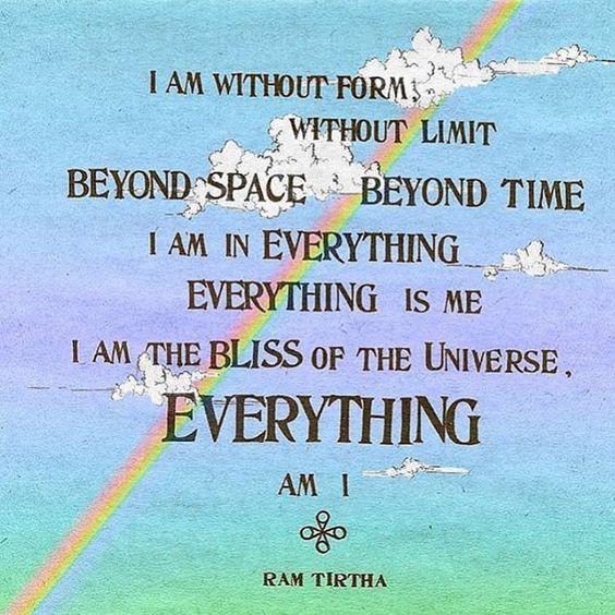 Something to meditate on today #regram @wellnessofficial pic.twitter.com/KvvIkMeyxC