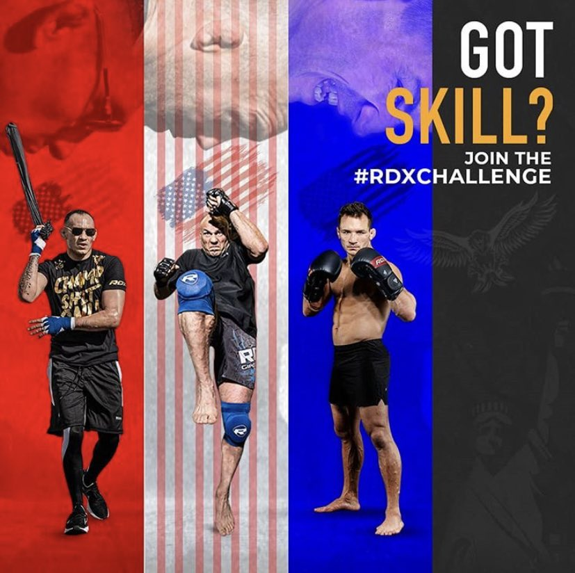 Got Skill!?! Try My Challenge Before We Pick The Winner Must Tag #RSXChallenge For Chance To Wi! $200 Goft Card To @RDXSports 🥇 Link In Bio for #RDXchallenge -Superman Punch Picture Challenge- @RDXSports ⚔️🕶 Champ Shit Only MI Gente 💯 🇺🇸🏆🇲🇽 https://t.co/ykgNcubBvB https://t.co/OzzRtHmdVx