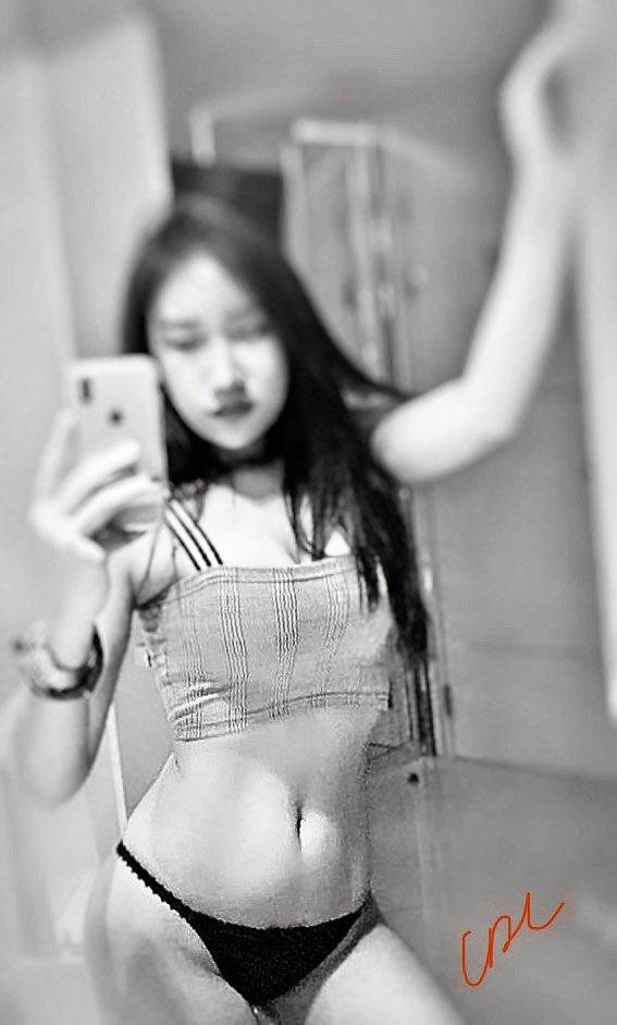 #chinesegirl #sexy #sensualart It 's just not a #mysterious #babepic.twitter.com/zS2ydSjUQ8