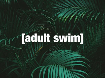 Describe your favorite adult swim show in the most boring way possible. https://t.co/X0cPStyI8K