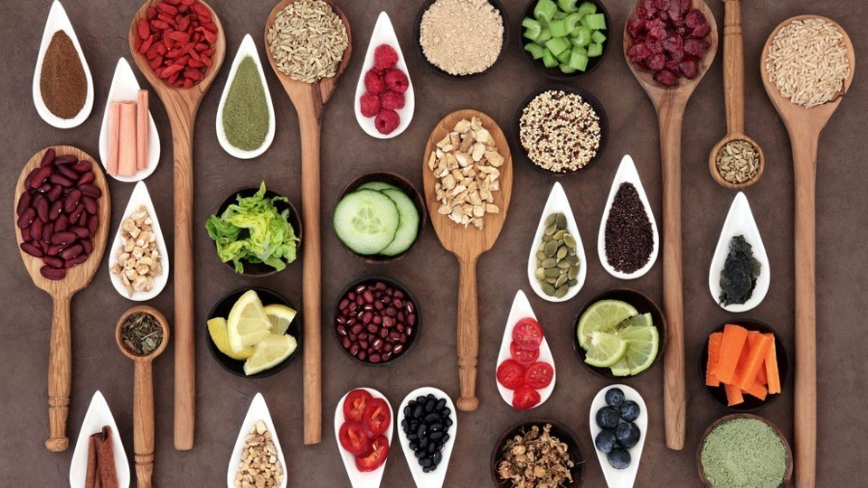 Eat These 25 Superfoods and be Strong Like Popeye the Sailor Man  https://t.co/rUVLASSzBW  #vegan #fitness #covid19 #goals https://t.co/yVv3xXJnqt