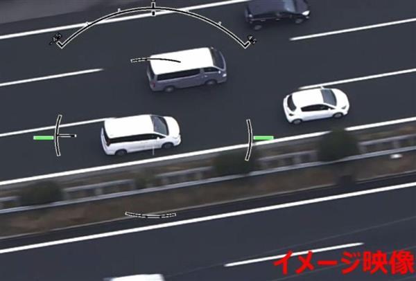 test ツイッターメディア - 【主張】あおり運転 厳罰化を根絶への契機に https://t.co/PctsO8cQ2O  摘発には客観的証拠が不可欠であり、ドライブレコーダーの映像・音声が有効だ。  国交省の調査では、ドラレコ搭載率は45.9%と半分に届かなかった。理想は全車両への搭載だ。  ※写真は福岡県警のあおり運転取り締まりの訓練画像 https://t.co/6m1GtOUyNi