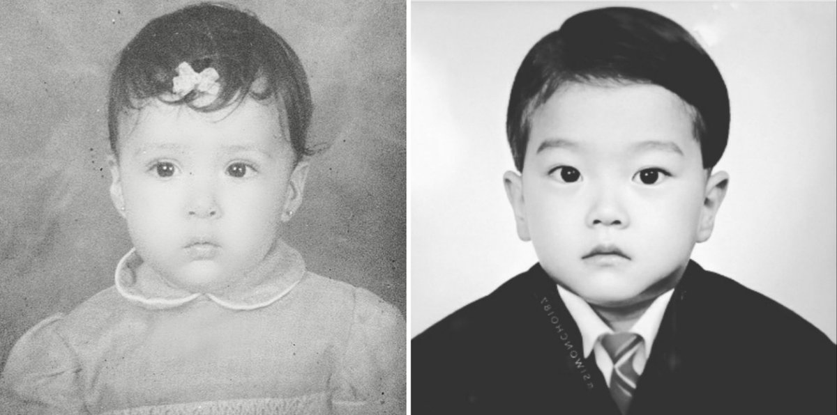 My very first time trying #ELFselcaDay 📸 😃✌ Baby mode 👶🏻👶  #ELF #SuJu #Siwon #SuperJunior #시원  #day5 @siwonchoi #SJ #ESD https://t.co/ZmVypSX1lN