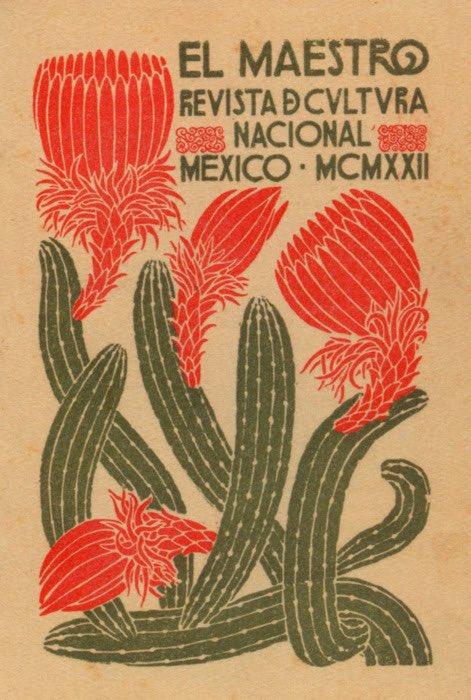 Portadas bonitas de los veinte y treinta. #diseñomexicano https://t.co/k0WjVjNOoT