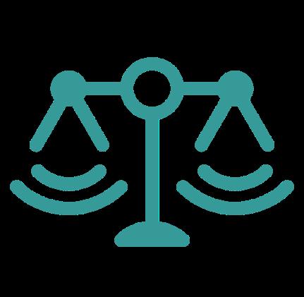 Ouça os podcasts do JOTA -SEM PRECEDENTES: STF e país à luz da Constituição. Neste ep, Flávio Bolsonaro, monocráticas e mudança no regimento https://bit.ly/3f1kjs2 -BIG DATA VENIA: Direito e tecnologia. Neste ep, direitos e ética na solidão do home office https://bit.ly/3inwzVUpic.twitter.com/fwqKTnxIY1