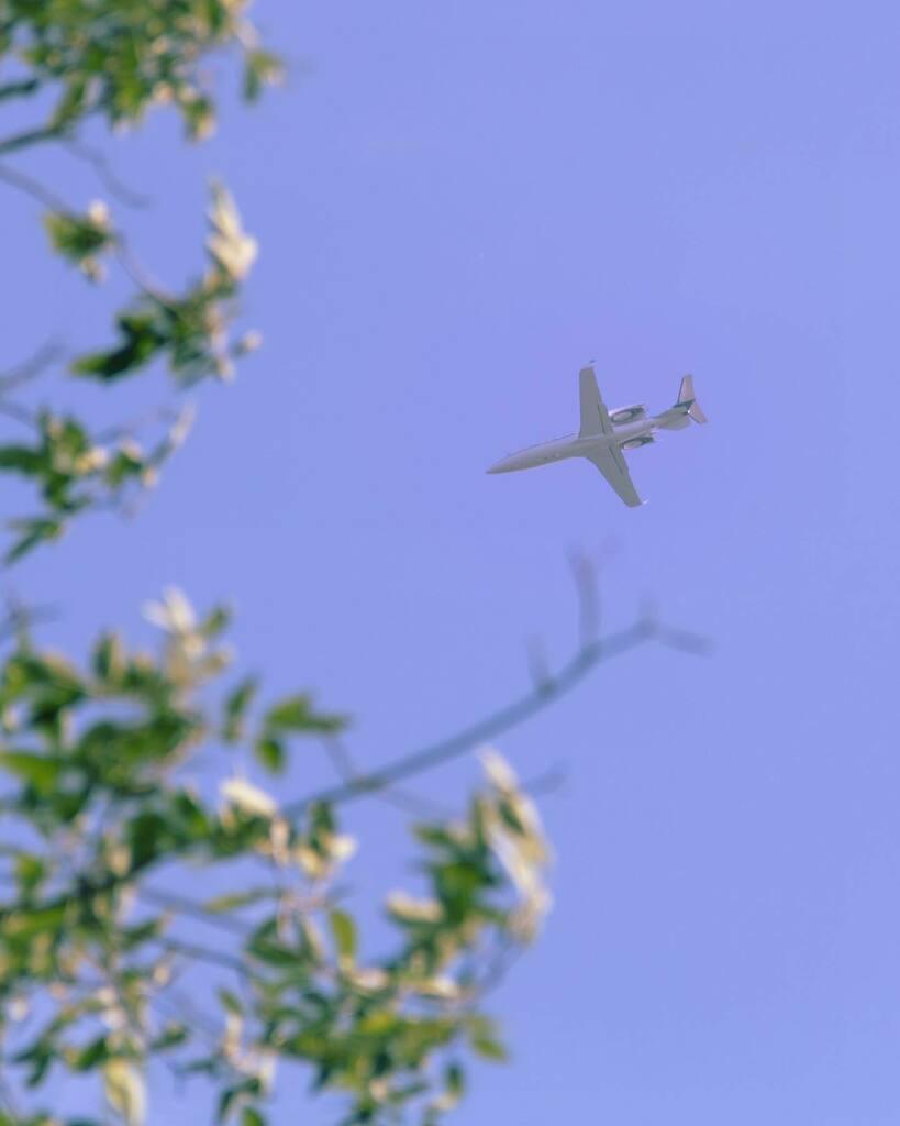 Summer dreams. . . . #buffalophotographer #summer #summervibes #instagood #flight #summerdreaming #vacation #flying #planes #aviation #aviationphotography #planes https://t.co/1MRGp5vuDz