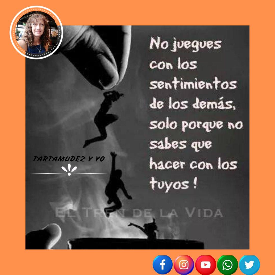 SI estás enojado por tu #tartamudez,, y no te sientes bien, no tienes porque llevarte mal con los demás. Piensa en tí, haz que algo cambie para que tus sentimientos jueguen a favor tuyo y fluyas en el habla como en la vida!  #tartamudez #tartamudeo #tartamudo #disfemia #balbuziepic.twitter.com/PesGARMFlU