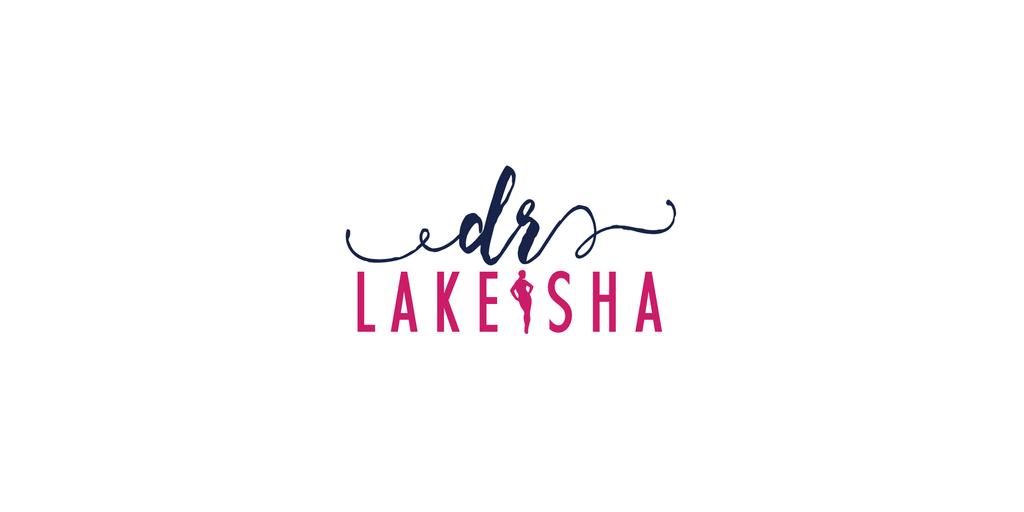 Lakeisha Richardson, M.D., OB/GYN Shares 10 Smart Health Tips During National Women's Health Week  Read at https://t.co/PqD27ppCFN?  ❤️  #drlakeisha #obgyn #womenshealth #selflove #healthyliving #motivation #ctto https://t.co/thqyJRdwgO