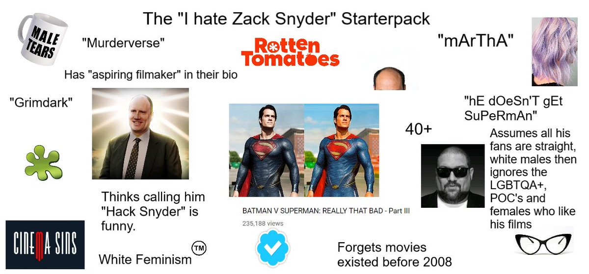 Yea this fits perfectly. #ReleaseTheSnyderCut <br>http://pic.twitter.com/NDEw85lq1c