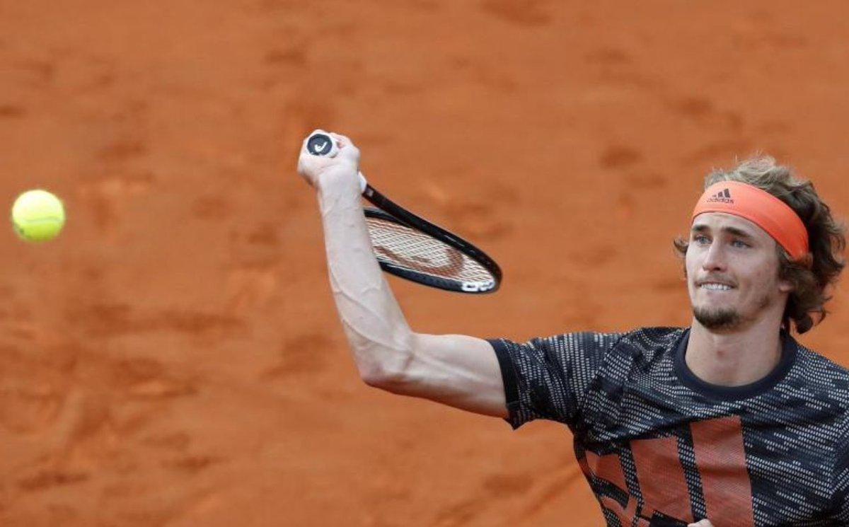 Alexander #Zverev scheint auf der Suche nach einem #Trainer fündig geworden zu sein. Angeblich wird David #Ferrer den besten #DTB Spieler demnächst coachen.  https://t.co/PSn1YISTlu   #GermanMediaRT #tennis   @zverev_team @AlexZverev https://t.co/S1NuyRhafO